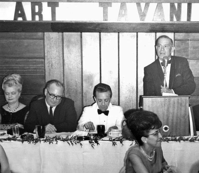 15_6_23 3 Tavani Banquet