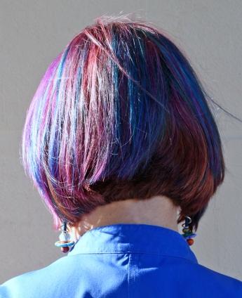 15_7_13 1 Kate Hair_0652