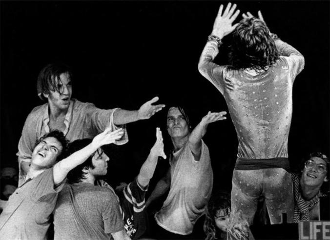 15_08_03 3 Neil Mick Jagger