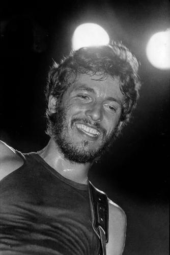 15_08_03 4 Neil_Springsteen_1975