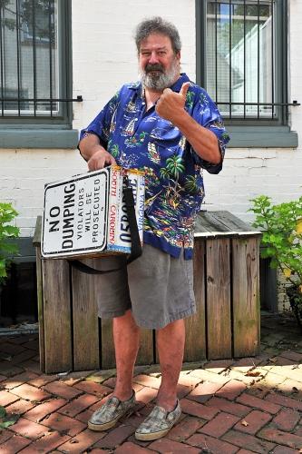 15_08_03 5 Neil Suitcase
