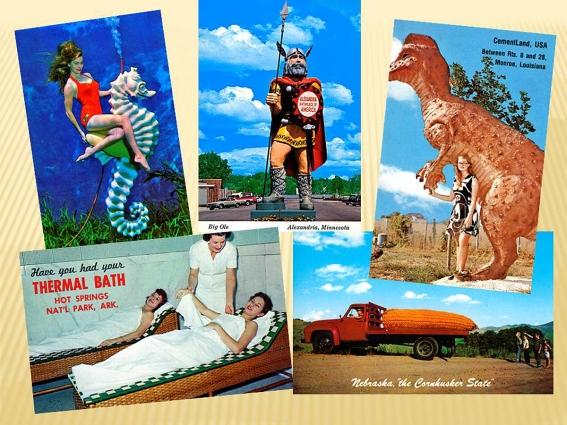 15_09_14 1 Bargain Box Cards