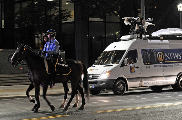 15_09_25 15 Mounted Police DC_0002