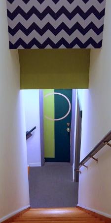 15_10_05 4 Stairwell CM_7380