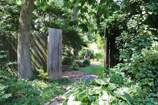 15_10_27 7 Garden Gate 4734