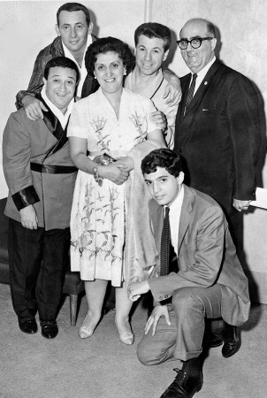 15_11_04 6 Latin Casino Felice 1964