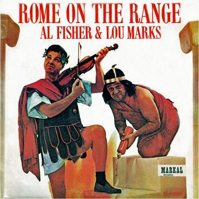 15_11_16 3 Fisher & Marks Album