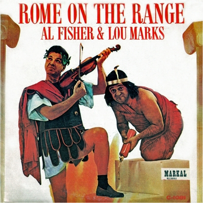 15_11_16 3 Fisher & Marks Album