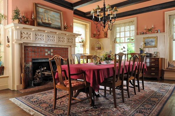 15_12_01 2 Okie Dining Room_9305