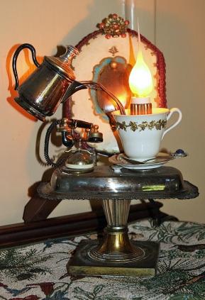 15_12_01 4 Ellen Sall Lamp_6056