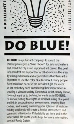 16_02_10 13 Randy Dalton Blue Grotto CM_7563