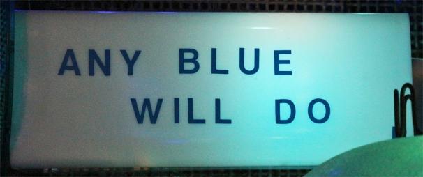16_02_10 14 Randy Dalton Blue Grotto CM_7566