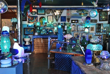16_02_10 2 Randy Dalton Blue Grotto CM_7533