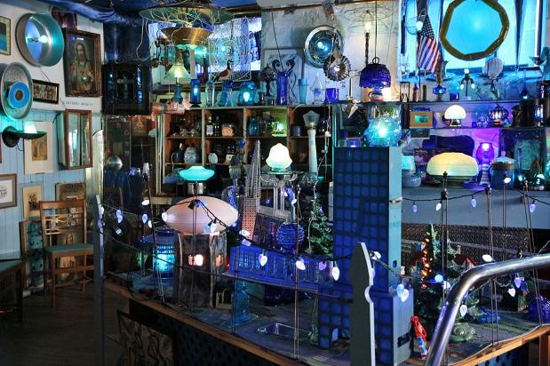 16_02_10 6 Randy Dalton Blue Grotto CM_7504