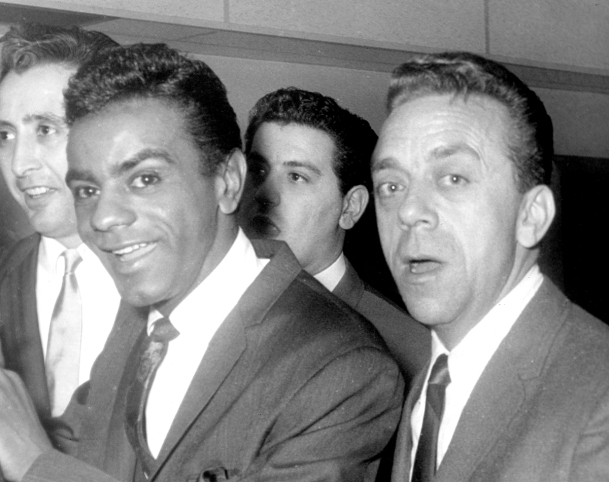 16_02_28 2  Johnny Mathis