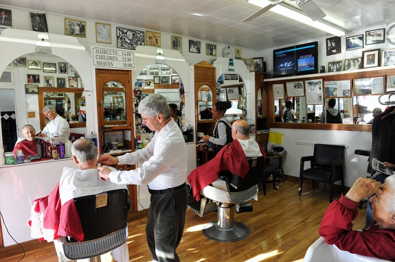 16_03_14 7 John the Barber Valente DC_4104