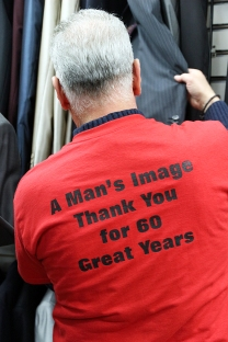 16_03_24 20 A Man's Image CM_1093