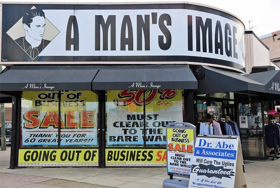 16_03_24 5 A Man's Image CM_1177
