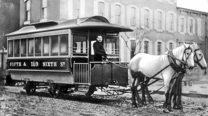 16_04_11 3 Philadelphia Trolley