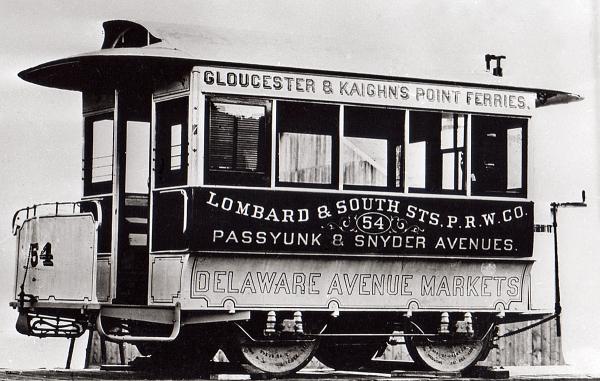 16_04_11 4 Philadelphia Trolley