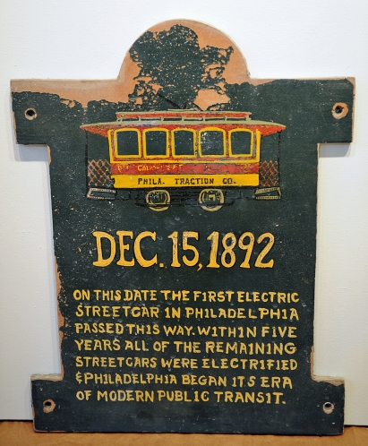16_04_11 5 Trolley Plaque DC_5090