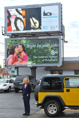 16_05_06 15 Karen Benson Winning Billboard DC_6888