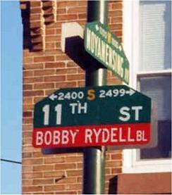 16_05_31 5 Bobby Rydell Boulevard