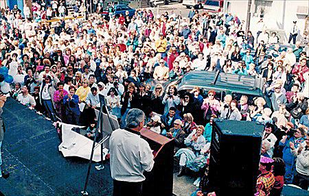 16_05_31 6 Bobby Rydell Blvd Dedication