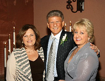 16_05_31 7 Bobby Rydell Wedding