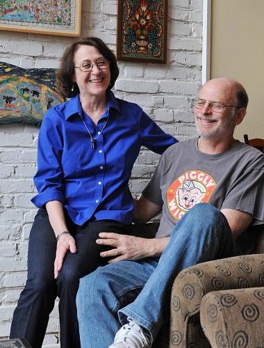 16_06_11 1 Len & Judy Davidson DC_4741