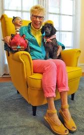 16_07_08 20 Linda Lou Horn & Trixie 4 DC_5638