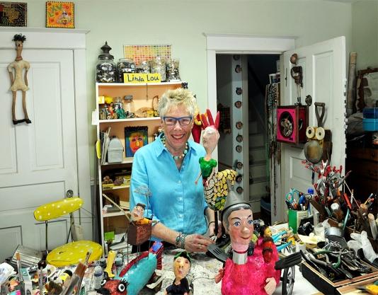16_07_08 9 Linda Lou Horn Studio DC_5499
