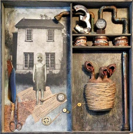 16_08_15 12 Susan Moloney Art CM_0184