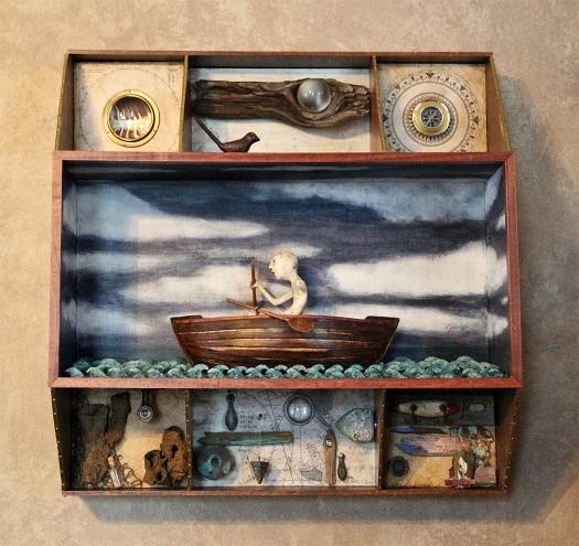 16_08_15 3 Susan Moloney Art CM_0205