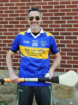 16_08_15 5 Patrick Moloney Hurling DC_5691