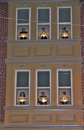 16_10_02-4-passyunk-windows-cm_5590