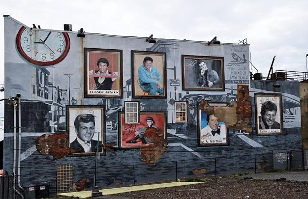 16_10_11-1-original-mural-dc_0870