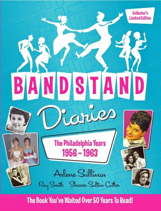 16_10_18-15-bandstand-diaries-cover