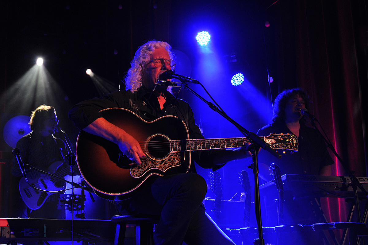 16_11_24-arlo-guthrie-alices-restaurant-tour-dc_4575