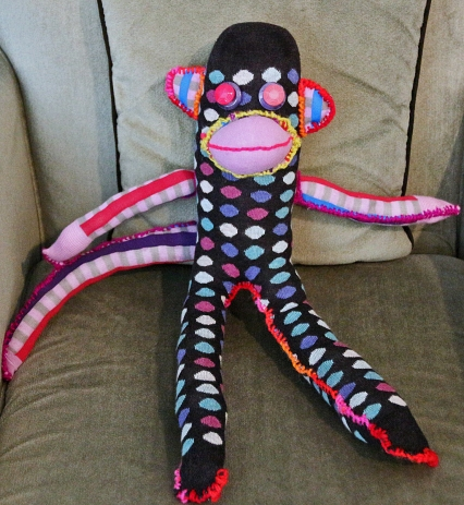 16_12_24-5-sock-monkey-cm_6704