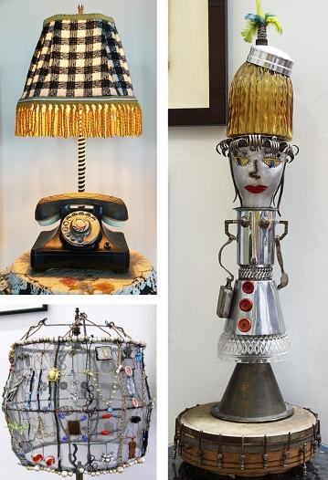 17_02_22-4-ellen-sall-lamps