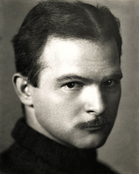 17_03_29 2 Louis P Hirshman_Circa 1938