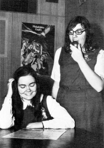 17_04_20 3 Cathy Mellina 1971