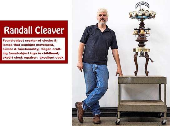 17_09_25 6 Randall Cleaver 1