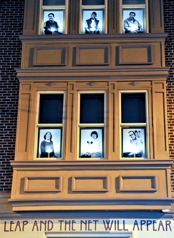 17_12_01 2 Passyunk Windows DC_5259